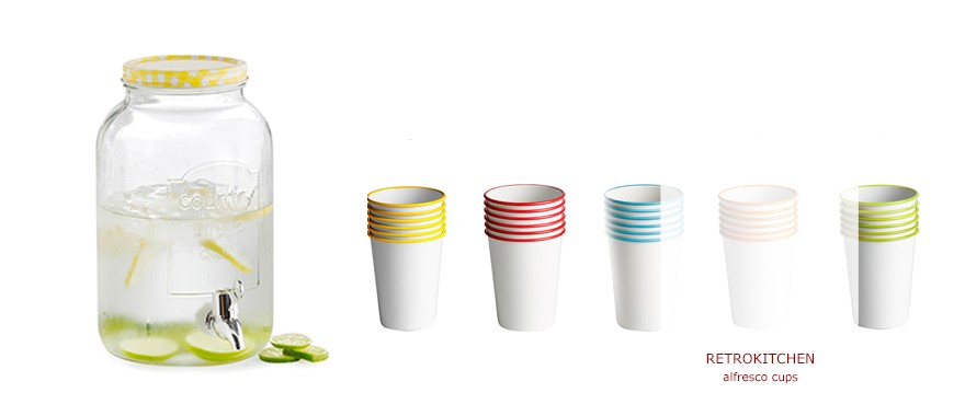 cups_rs1a-e1440497916880