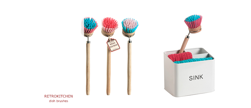 dishbrushes_rs1a