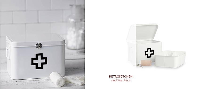 medicine_rs1a