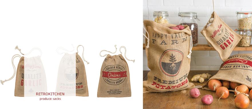 produce-sacks_rs1a