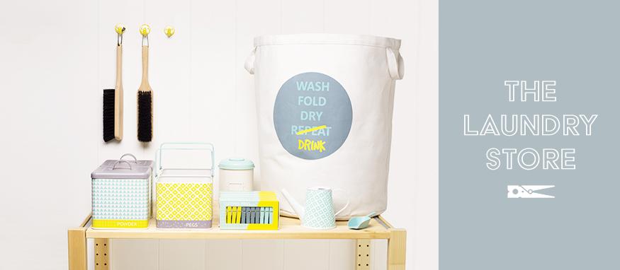 laundry_875x382_v4