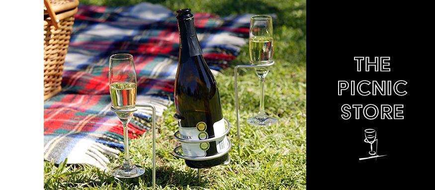 picnicstore_v4